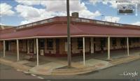 South Broken Hill Hotel