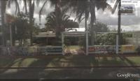 South Kolan Hotel-motel