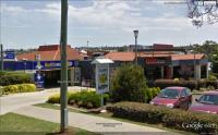Southern Hotel-motel