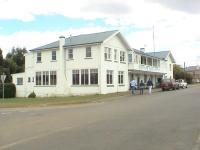 Spring Bay Hotel