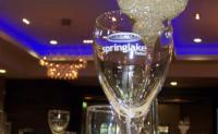 Spring Lake Club Hotel