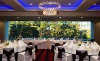 Spring Lake Club Hotel - image 3
