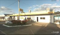 Springsure Hotel-motel