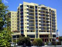 Springwood Tower - image 1