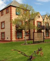 St Francis Winery Resort Hotel