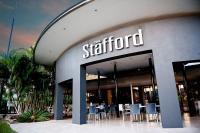 Stafford Tavern