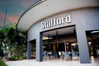 Stafford Tavern - image 1