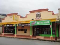 Stag Tavern - image 1