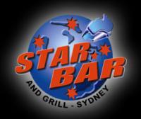 Star Bar & Grill