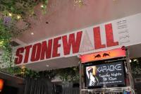 Stonewall Hotel