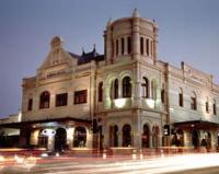 Subiaco Hotel