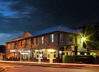 Sunnyside Tavern - image 1