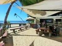 Sunset Bar - image 1