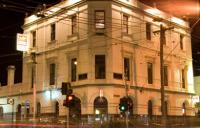 Swan Hotel Richmond