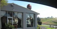 Swan Reach Hotel Motel