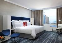 Sydney Harbour Marriott - image 2