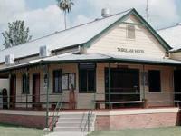 Tabulam Hotel