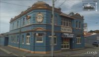 Talbot Tavern