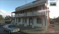 Tambellup Hotel
