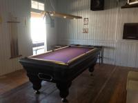 The Tambo Tavern - image 3