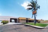 Tannum Sands Hotel Motel