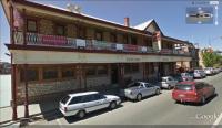Tanunda Hotel