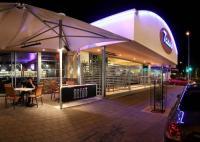 Tassie Tavern Augusta