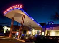 Taylors Lakes Family Hotel Motel