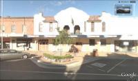 Temora Hotel