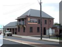Tenterfield Tavern