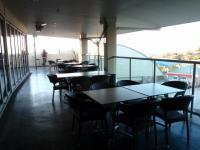 Terranora Tavern - image 3