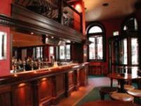 The 3 Wise Monkeys Pub