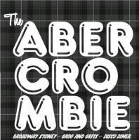 The Abercrombie Hotel