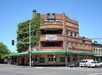 The Abercrombie Hotel - image 2