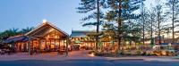 The Beach Hotel - image 2