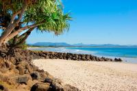 The Beach Hotel - image 3