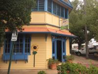 The Blue Cow Hotel - image 2