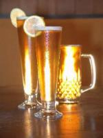 The Brewhouse Brewery, Sports Bar & Grill