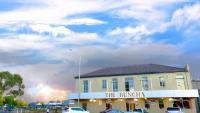 The Buncha Hotel