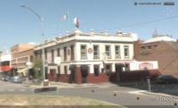 The Carlton Inn Hotel
