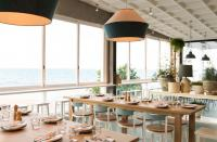 The Collaroy Hotel