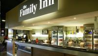 The Family Inn