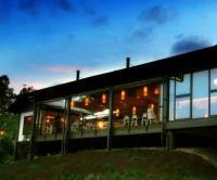 The Gap Tavern