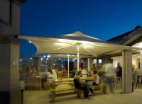 The Gate Bar and Bistro - image 3