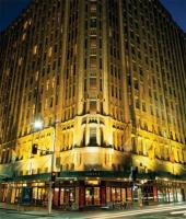 The Grace Hotel