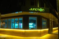 The Junction Tavern - image 1