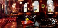 The Local Taphouse - image 5
