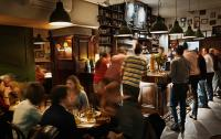 The Local Taphouse - image 3