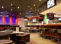 The London Tavern