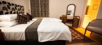 The Newnorthern Hotel - image 2